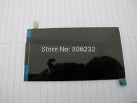 Free Shipping Original interior LCD display screen FPC-XL50QH007N-B For chinese Imitation MTK phone I9500 S4