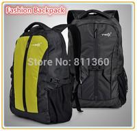 """Newest Brand Backpack For Laptop 14"""",14.1"""",14.4 """" Notebook Bag,Travel School Shoulder Bag, Nylon Packsack, Free Drop Ship 4056"""