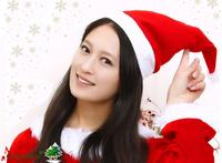 100pcs/lots Hot Sale Christmas Clothing Christmas Hat Non-Woven Christmas Hats  -free shipping