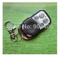 remote control Duplicator 433,92/433 Mhz cloning remote CAME,BFT,DASPY,FAAC,TAU,DEA,CASIT,RIB,NICE,V2,Ducati,ELBER,ALLMATIC,SEAV