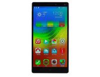 Free Shipping Original Lenovo VIBE Z2 Pro K920 LTE Snapdragon 801 Quad Core 2.5GHz 3GB 32GB 16MP  6.0 inch 2560x1440 4000mAh