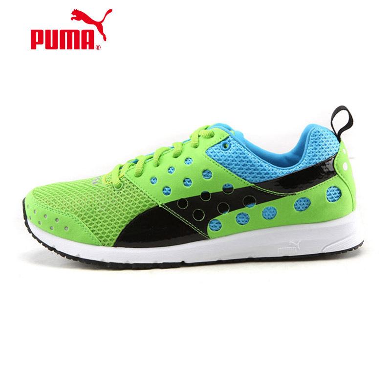 puma free