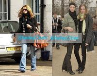 HOT! Unisex Warm Cotton soft Scarf Solid Faux Cashmere Pendant Scarfs Fashion Style Winter Autumn Pashmina Scarves Cheap