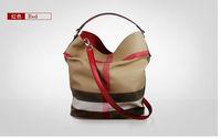 women handbags fashion genuine leather messenger bag vintage brand designer handbags high quality messenger bags bolsa feminina