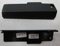 Free Shipping!!! New Laptop Hard disk Drive Caddy Cover For Lenovo IBM T420S T420SI