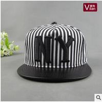 Free shipping 2014 ny hip hop caps baseball sport caps