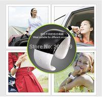 Free DHL LED Smart Watch Bluetooth 3.0 Bracelet Wristwatch Smartwatch + caller ID display+anti-lose+answer/hang up Smartwatch