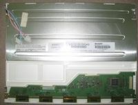 LQ121S1DG43 LCD SCREEN