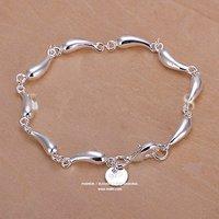 F10250 JMT 1 Piece Creative Drops Fashion Bracelet For Women + freeshipping
