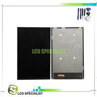 New Original for Asus MeMO Pad 7 ME170 ME170C LCD Display Screen+Tools Free Shipping