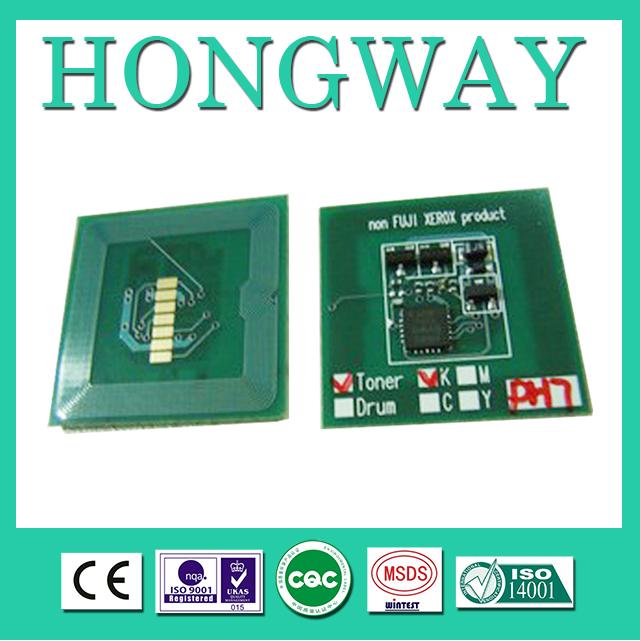 Chip compatible SAMSUNG black laser printer SCX6345, impressoras laser SCX R6345A cartridge drum chip resetter(China (Mainland))