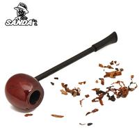 Sanda sanda smoking pipe sd-507b smoking pipe series male smoking pipe water smoking pipe handmade