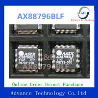 AX88796BLF
