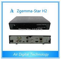 hd satellite receiver set top box cloud ibox3 2014 best selling tv box 751MHz