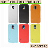 Honeycomb Pattern TPU Case Cover For Samsung Galaxy S5 i9600 Free Shipping
