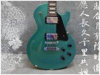 2002 Studio Electric Guitar Electric guitar free shippin