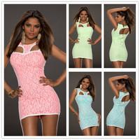 R70051 Free shipping high quality women clothing 2014 novelty dress party evening elegant dresses women