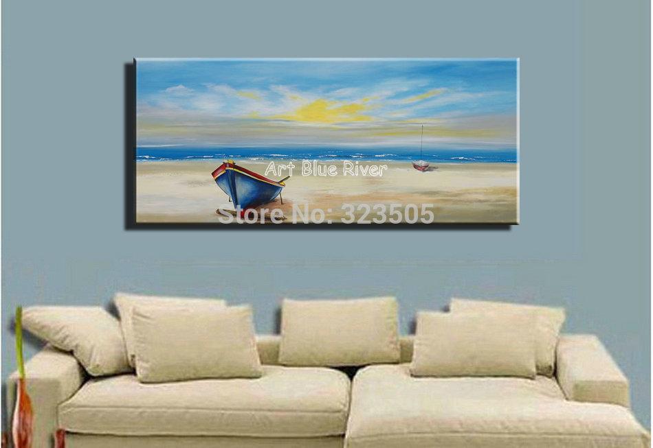 Online kopen wholesale strand slaapkamer decor uit china strand slaapkamer decor groothandel - Beeld decoratie slaapkamer ...