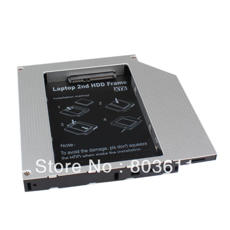 SATA sata hdd жестких дисков диск