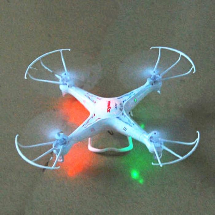 Aliexpress Drone Rc Shoshuji