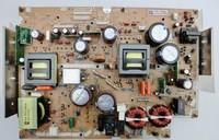 TH-42PZ80C/800C power Supply ETX2MM702MF NPX702MF-1A Original parts