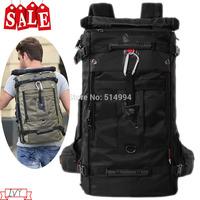 2014 NEW 1271,Large laptop computer backpacks,men's women's travel backpack,hiking mountaineering school backpack,waterproof!!!!