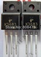 5pcs/lot       K3683  2SK3683