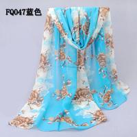 Freeshipping Fashion ice silk desigual tecido hijab Scarf women winter warm Tassel rayon polyester print Wrap Shawl cape scarves
