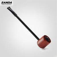 Sanda sanda smoking pipe sd-569b smoking pipe series male boutique smoking set yandou gift