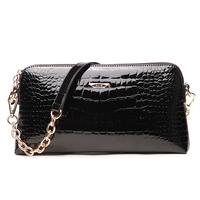 2014 autumn and winter fashion female fashion vintage bags small handbag cross-body bag