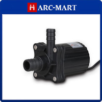 DC40-1250 12V Submersible Pump Miniature Big Traffic Circulation Pump for Household Small Landscape#RT006