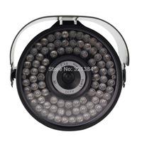 CCTV CAMERA SECURITY 6MM 84LEDS CMOS IR-CUT A32B-C6