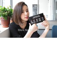Spot Korea 3CE authentic stylenanda clothes suit cured flavor mini perfume bottle 50ml spray 5