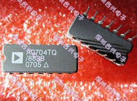 AD704T AD704TQ operational amplifier  special promotions New genuine -HXDZ