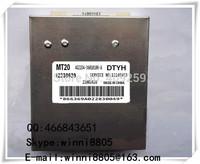 Engnine Control Unit (ECU)/For  Brilliance Jinbei  car  engine computer board /car pc / MT20 Series / 12230629 4G22D4-3601010R-A