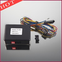 TV Free In Motion Unlock TV DVD For Porsche Cayenne PCM 2.1 Systems 2005-2008