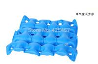 Anti-decubitus cushion inflatable cushion ring wheelchair cushions by free shipping