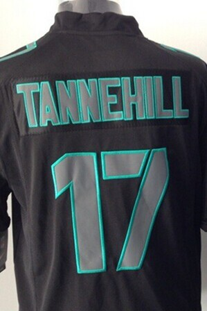 Ryan Tannehill White, Green, Orange Elite, Stitched, Miami Mixed Order Accept Size M L XL 2XL 3XL(China (Mainland))