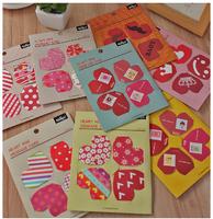 Free shipping/ MINI /postcard/greeting card /