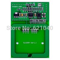 MIFAREReader Module SL025M
