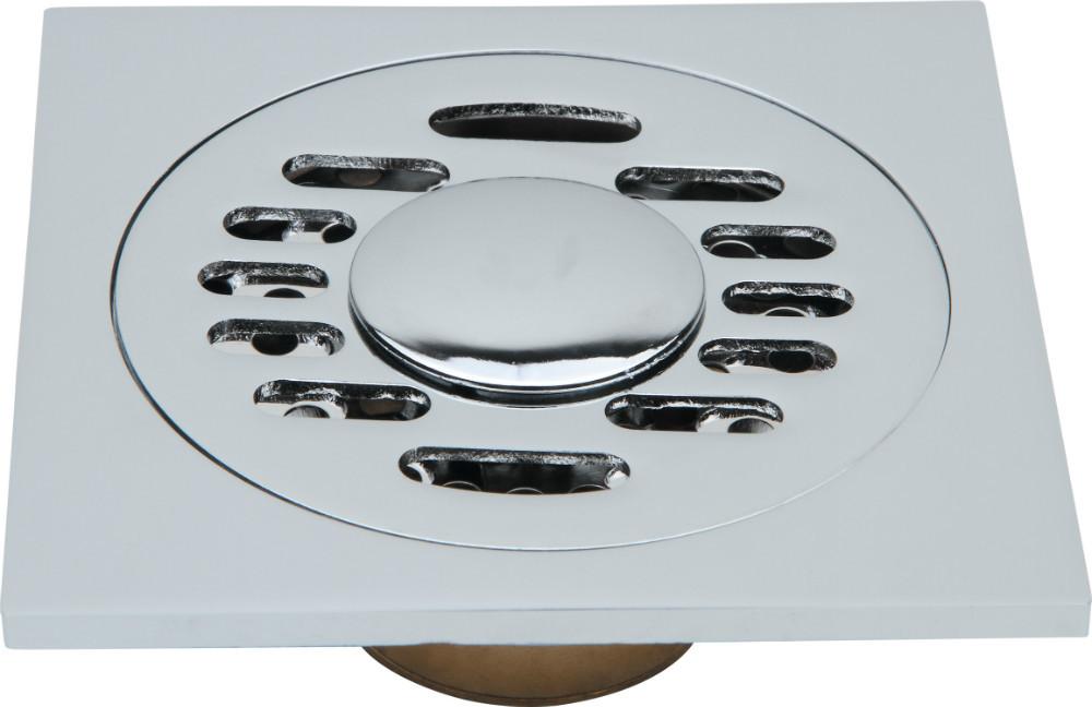 Badkamer wastafel afvoer het beste van huis ontwerp inspiratie - Keuken ontwerp lineaire ...