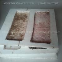 building concrete stone mould