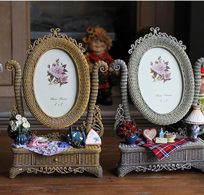 Online kopen wholesale fotolijst kerst uit china fotolijst kerst groothandel - Sofa stijl jaar ...