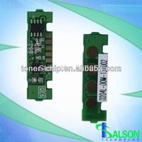 MLT-D204E toner chip for Samsung ProXpress SL-M3825 4025 M3875 4075