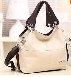 Бесплатная доставка 2014 женская сумка korss сумки женщины сумочка искусственная кожа сумки / сращивания прививки старинные кроссбоди сумки