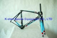 MATHOT  T800 carbon frame and fork di2 carbon bike,SIZE ;49cm 52cm 54cm 56cm 58cm! extincton,bright finishFree shipping!