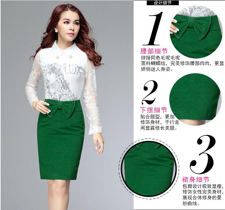 все цены на Женская юбка MEMA s m l XL 2XL & & KM149 онлайн
