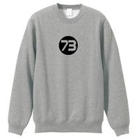 2014 new autumn and winter plus velvet round neck sweater men 73Sheldon perfect digital life big bang GEEK hoodies man hoody