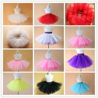 New glitter tutu skirt for baby girls cheap beautiful infant children kids white petti fluffy skirt  0-2Y,2-4 Y free shipping