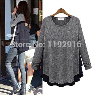 Женские блузки и Рубашки .......... Blusas femininas s/xl DJ0689 женские блузки и рубашки cool fashion 16 s xxxl t blusas femininas tc0099